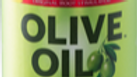 ORS Creamy Aloe shampoo aloe 12.5oz