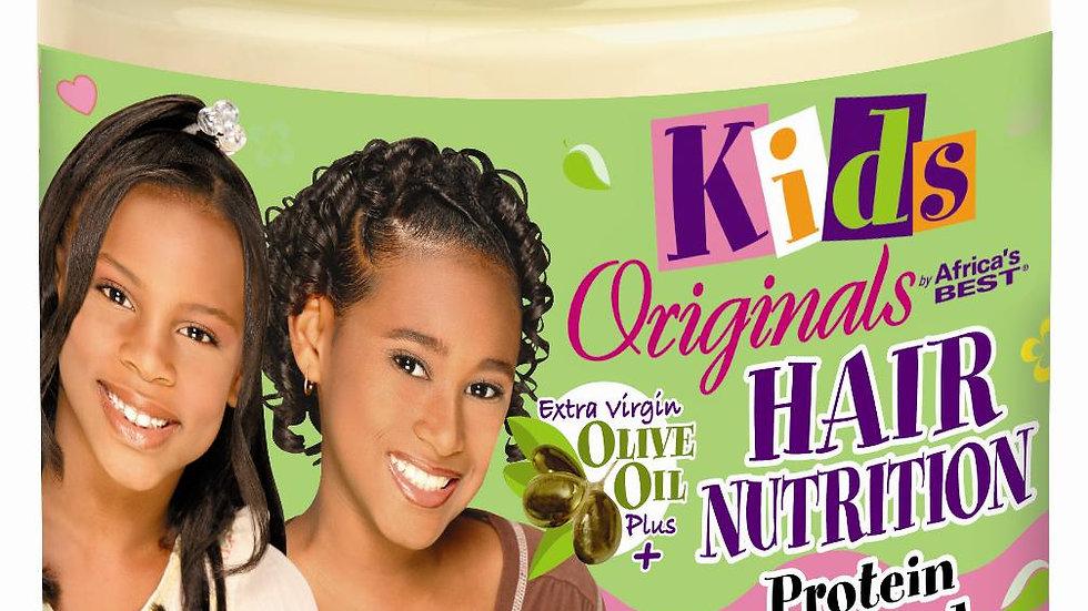 Kids Originals hair nutrition Conditioner 15oz