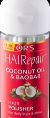 ORS Hairepair polisher 6Oz