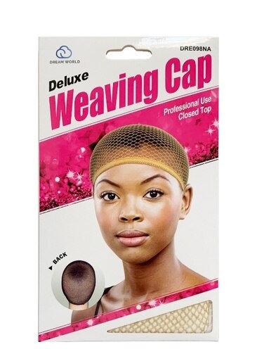 Weaving cap Deluxe
