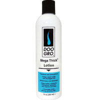 Doo Gro Mega Thick Lotion 12oz