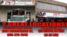 STORE LOCATIONS.jpg