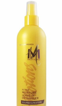Motions Leave-in Detangler 12Oz