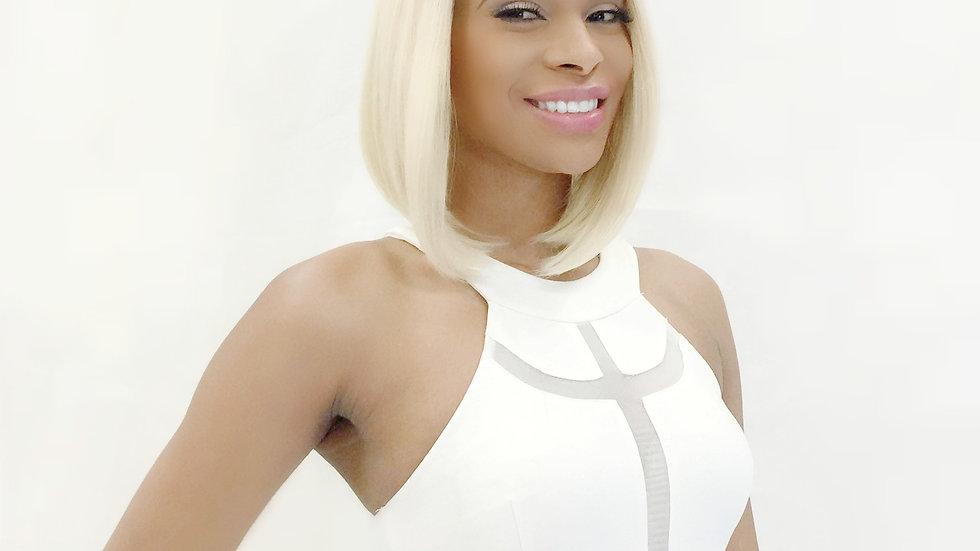 MD Beyonce Bob