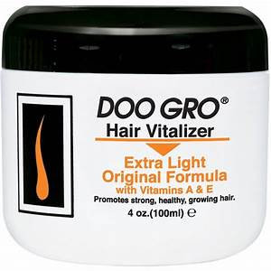 Doo Gro extra light original 4oz