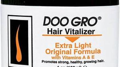 Doo Gro extra light original 4oz
