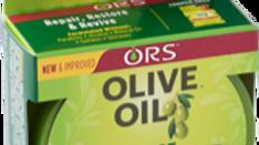 ORS Olive Oil 2.25oz