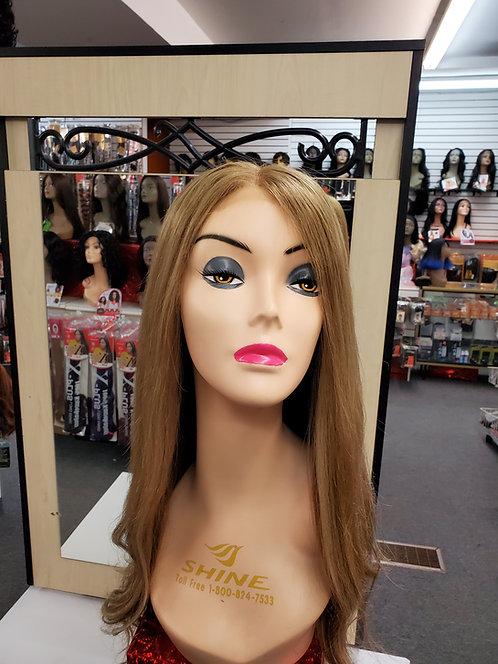 "Icaro Human Hair Golden Streak 24"""