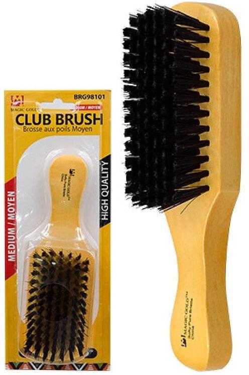 Magic club Brush