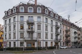 Hammerstrasse 44