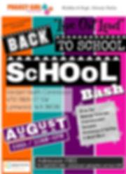 August Back to School Flyer  - Copy.jpg