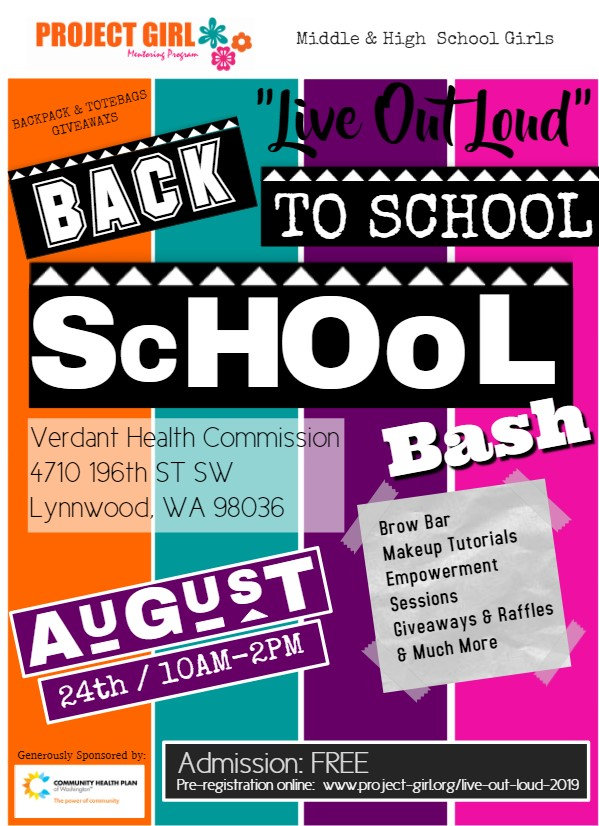 August Back to School Flyer  - Copy.jpg
