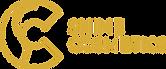 shine_cosmetics_logo_rgb.png