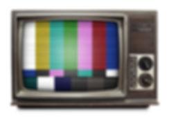 old-school-tv.jpg