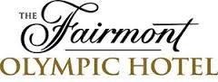 The Fairmount Olympic Hotel