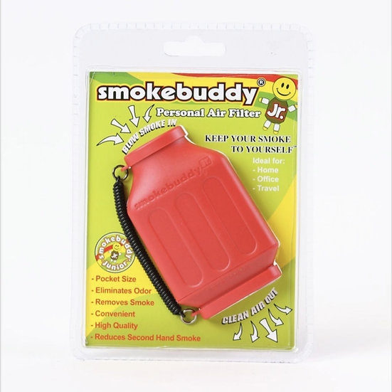 Smoke Buddy Jr
