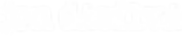 Jon Dasilva_logo_white.png