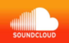soundclpoud.jpg
