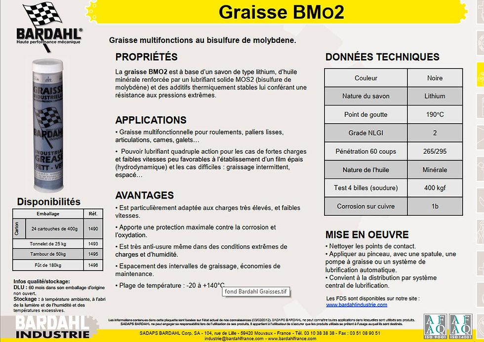 BMO2.jpg