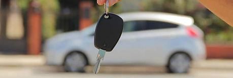 Location de voitures Ile Maurice : Livraison et reprise a l'aéroport ou a votre villa sur toute l'Ile Maurice.