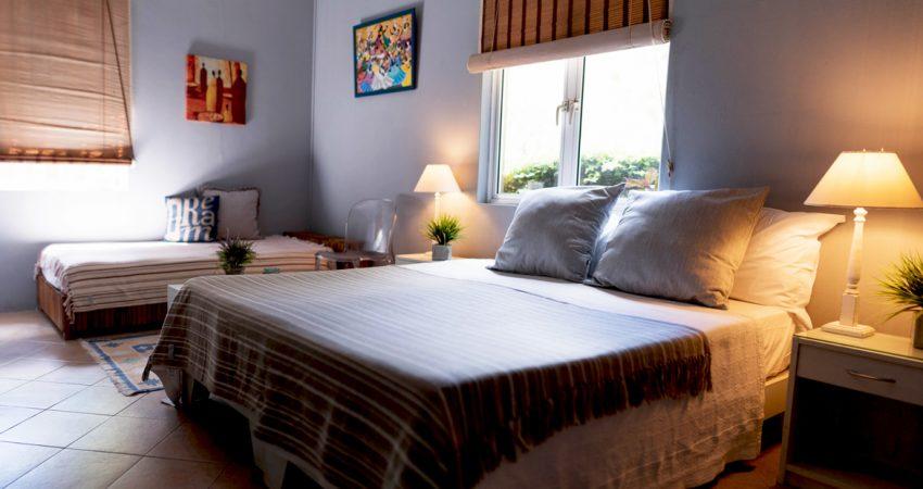 BDT-Standard-Room-1-1170x760-850x450