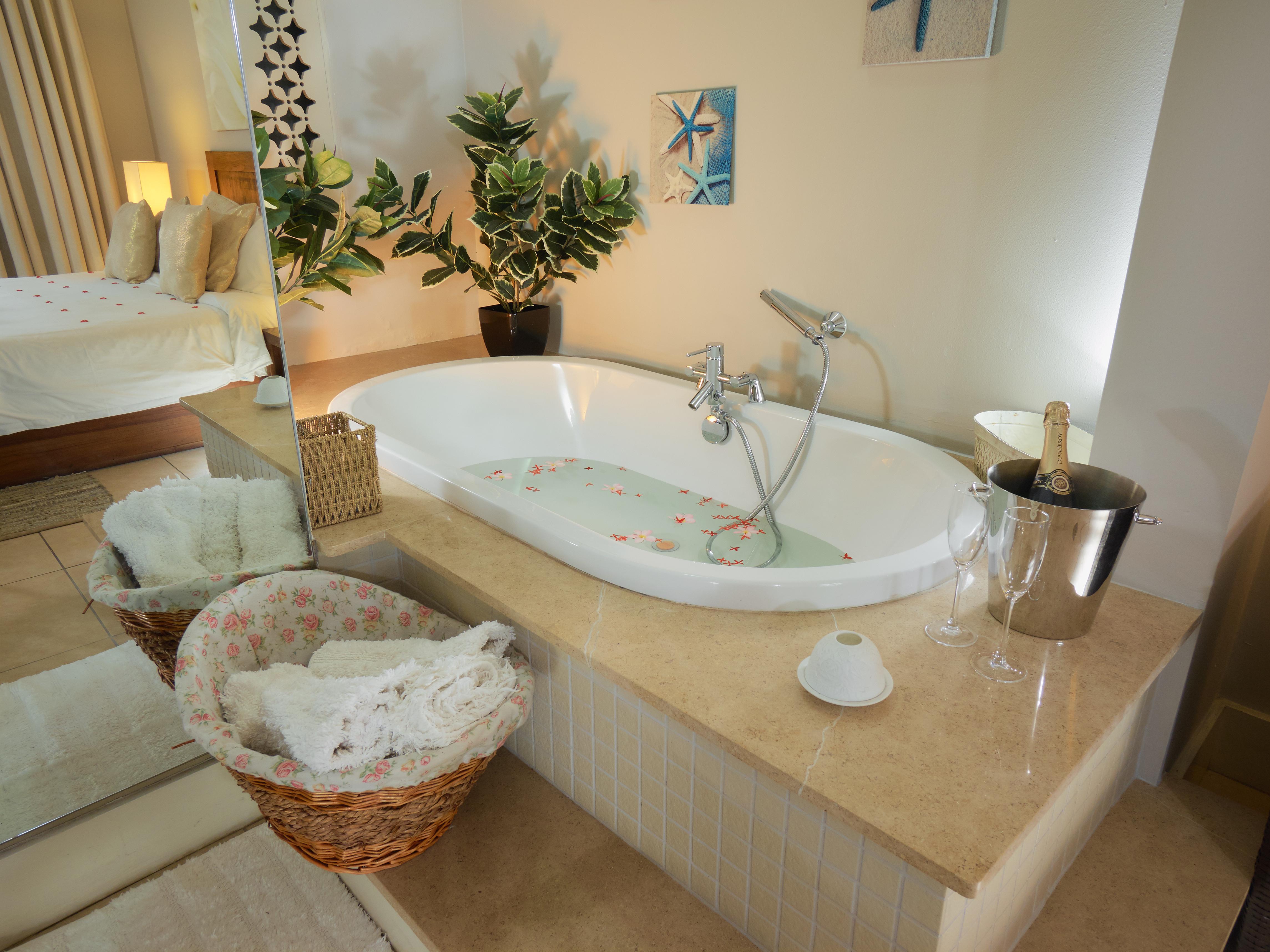 BA Villa Bathroom (4)