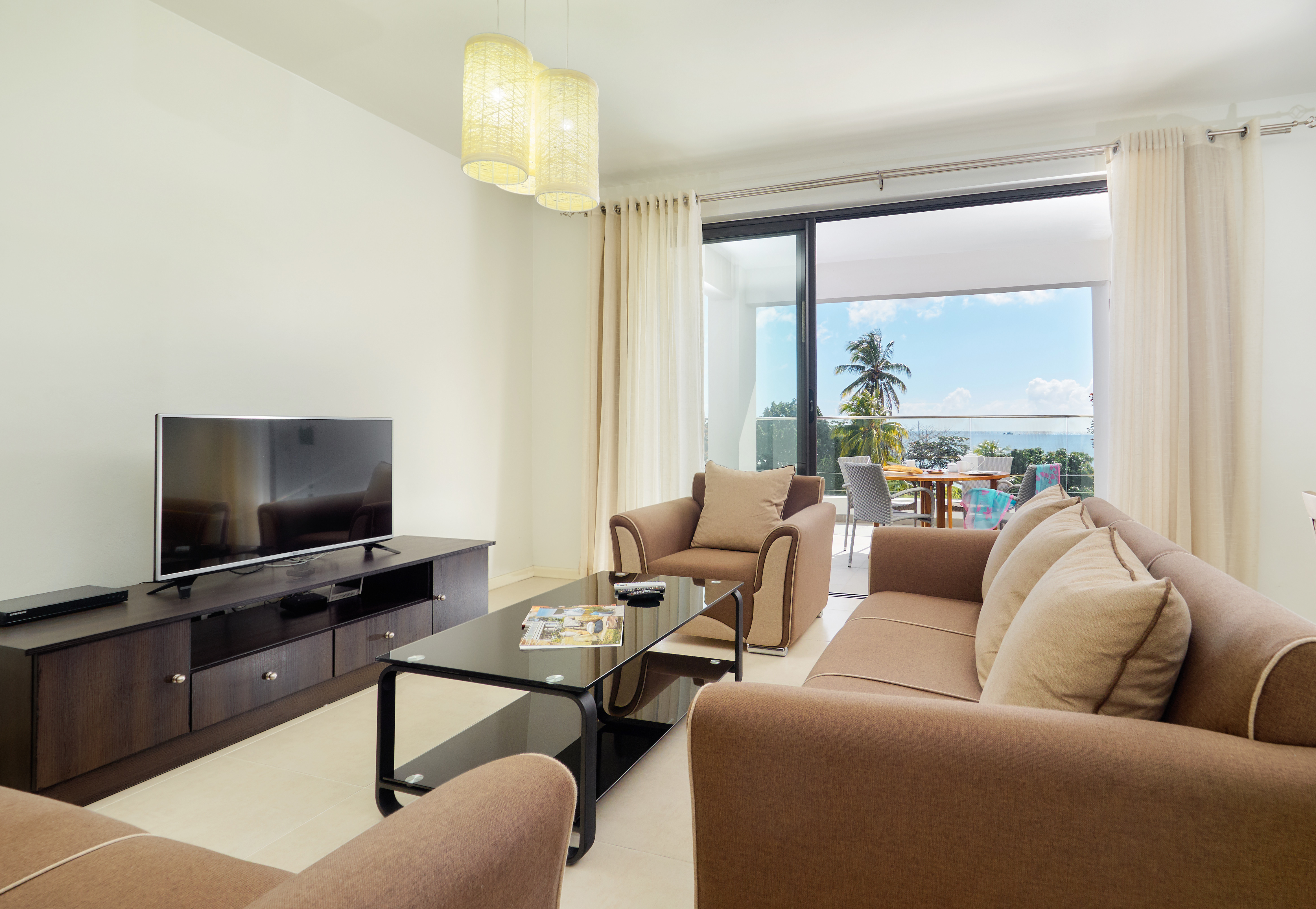 LD Apt Living Area (2)