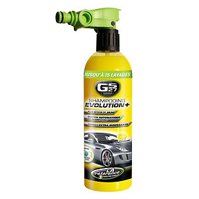 shampooing-evolution-gs27-750-ml--206040
