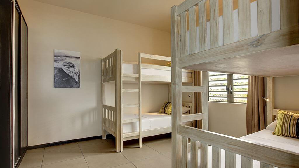 Villas-Stylia---Chambre-enfant