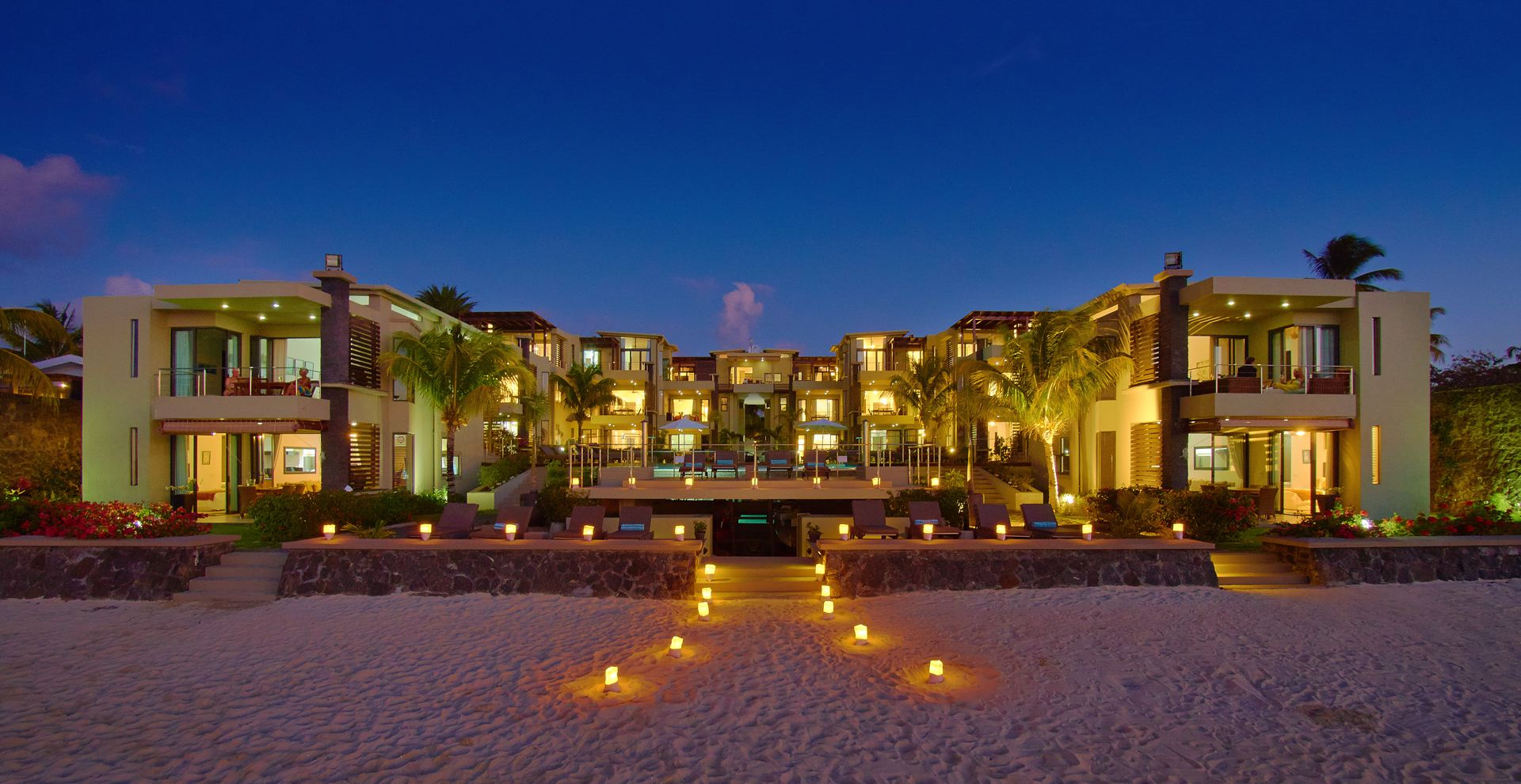 Lov. Le Cerisier Beach Apartments & Penthouses - View by Nig.jpg