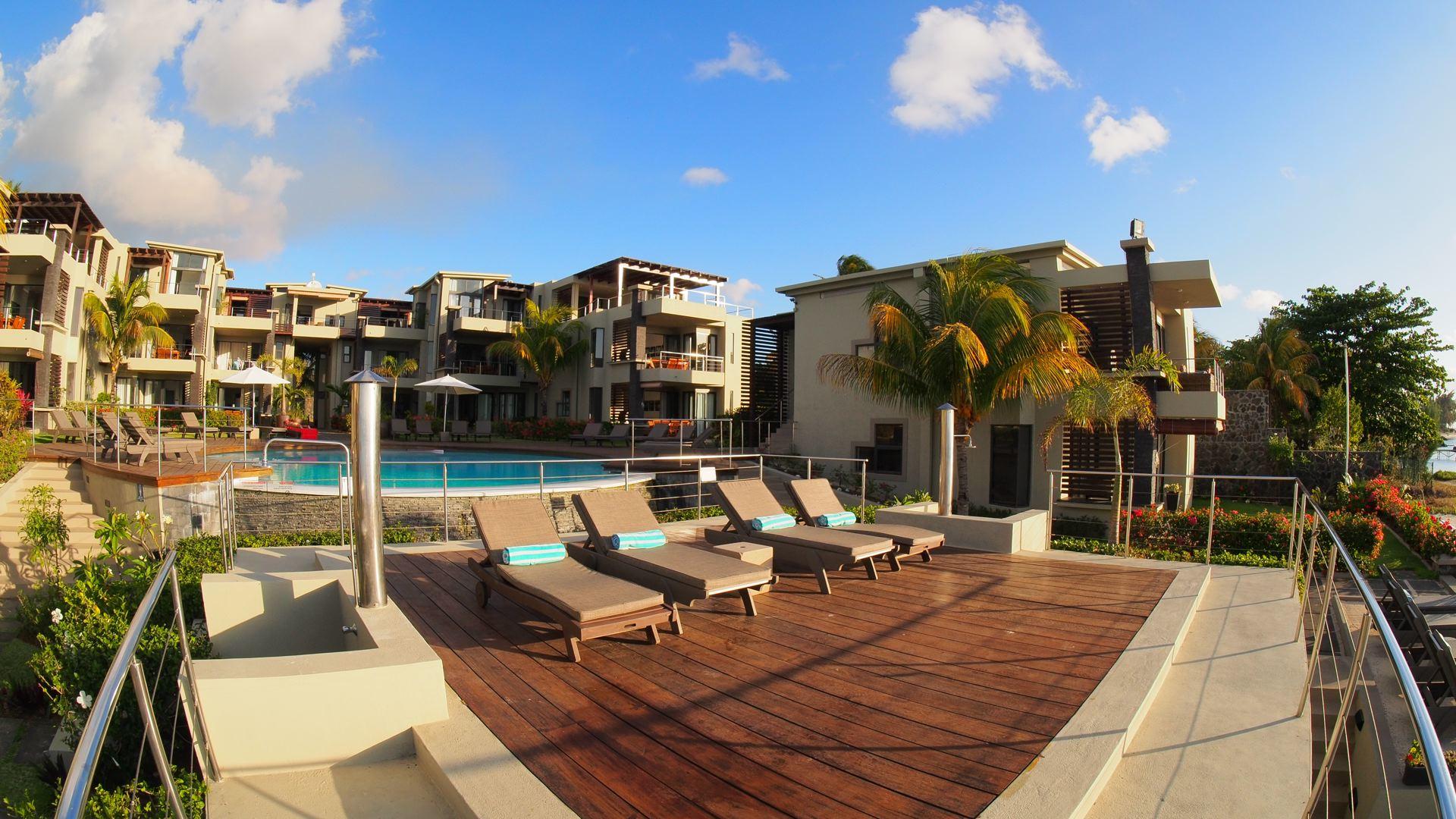 Lov. Le Cerisier Beach Apartments & Penthouses - Complex V~1.jpg