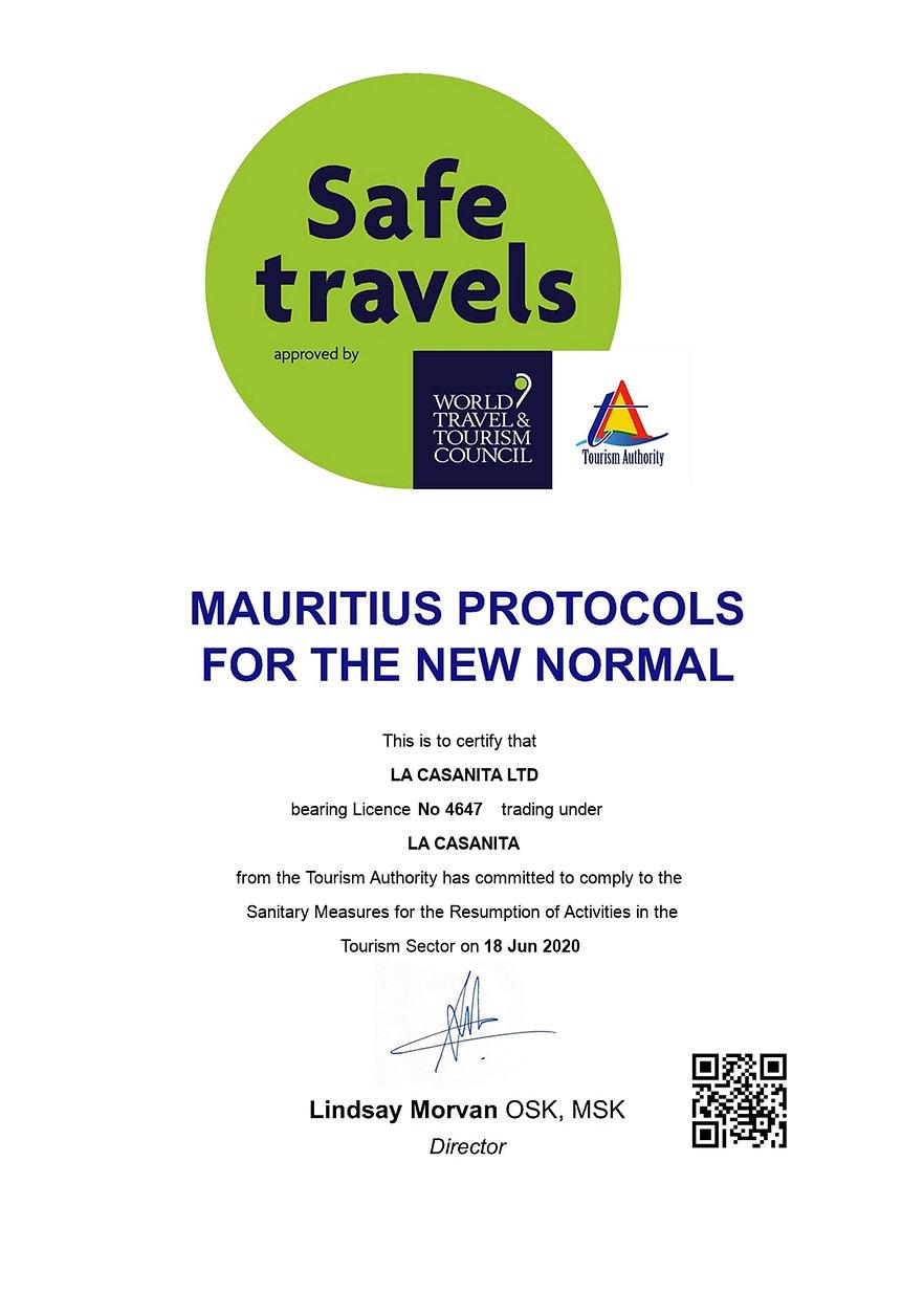 certificat safe travel-1.jpg