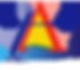 Référencé MauritiusTourism Authority