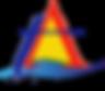 LA CASANITA Ltd - Référencée auprès des Autorités Touristiques Mauriciennes