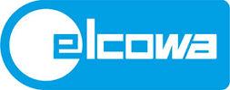 logo_elcowa.jpg