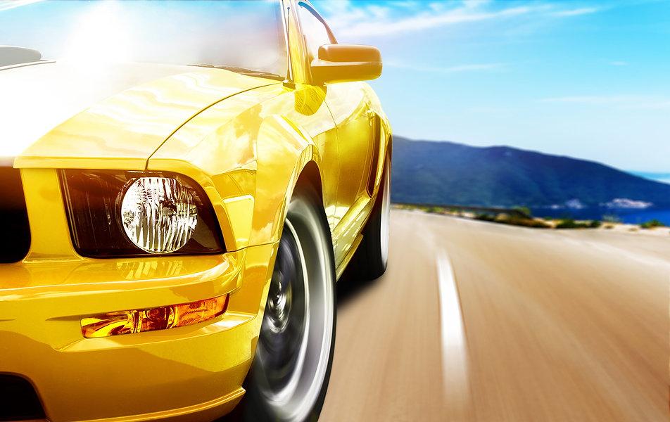 Yellow sport car.jpg