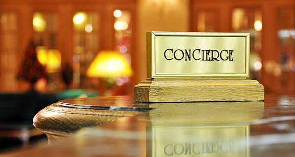 concierge-2.jpg