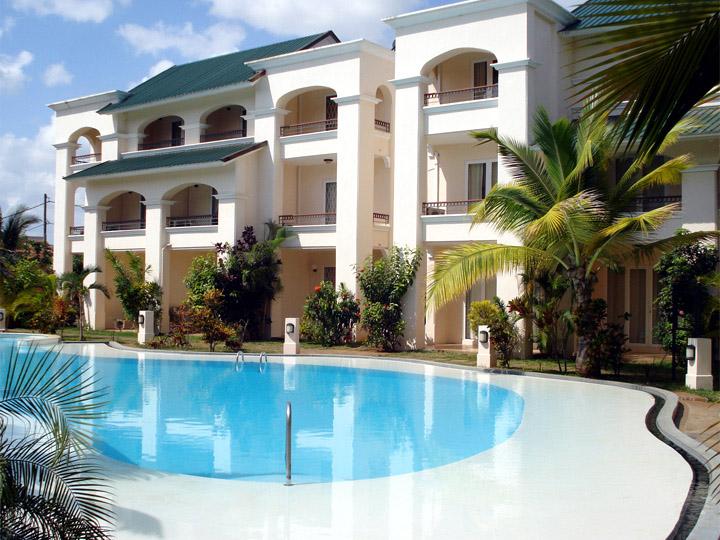 beach-residence (1)