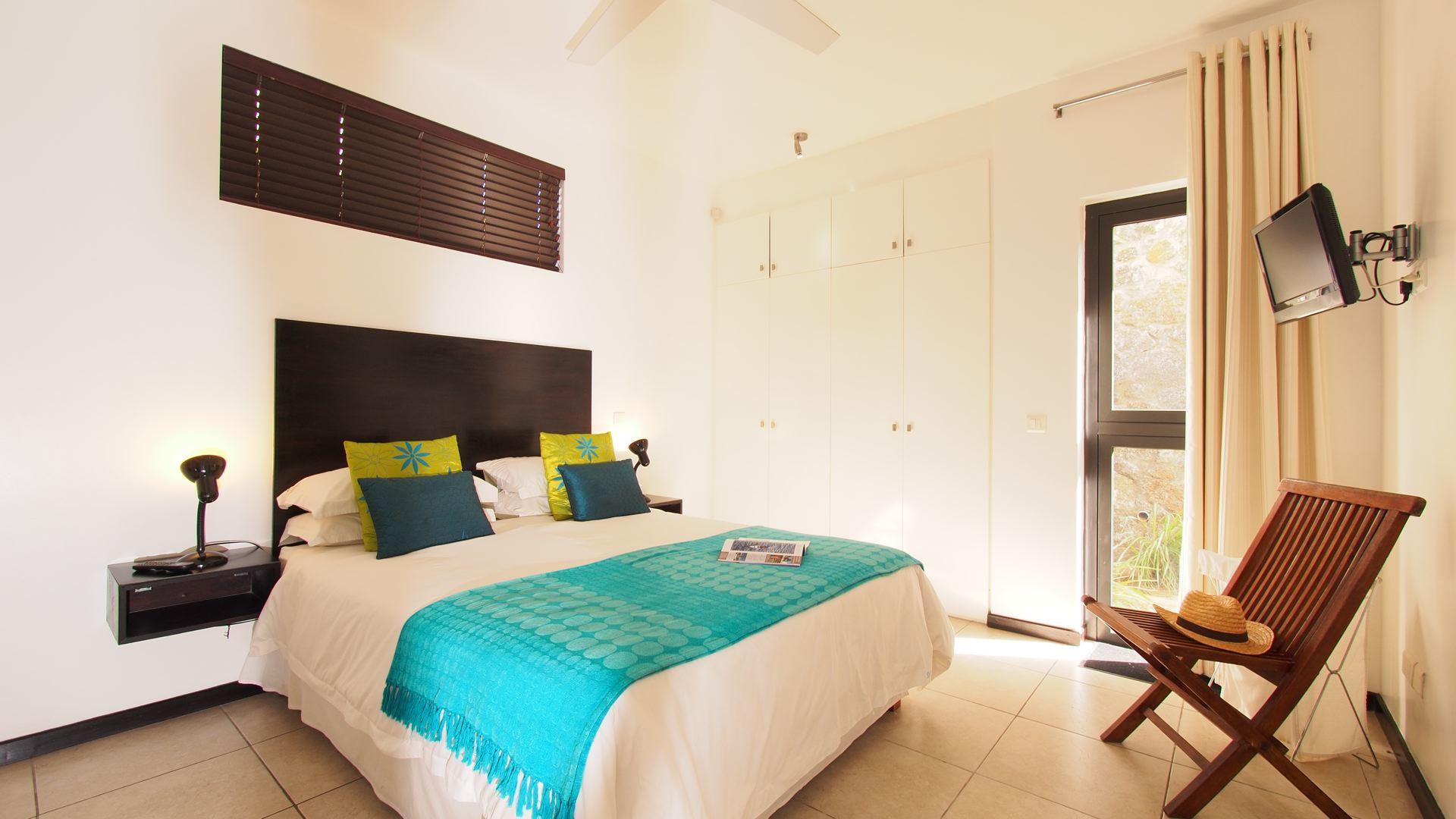 Lov. Le Cerisier Beach Apartments & Penthouses -  Second B~1.jpg