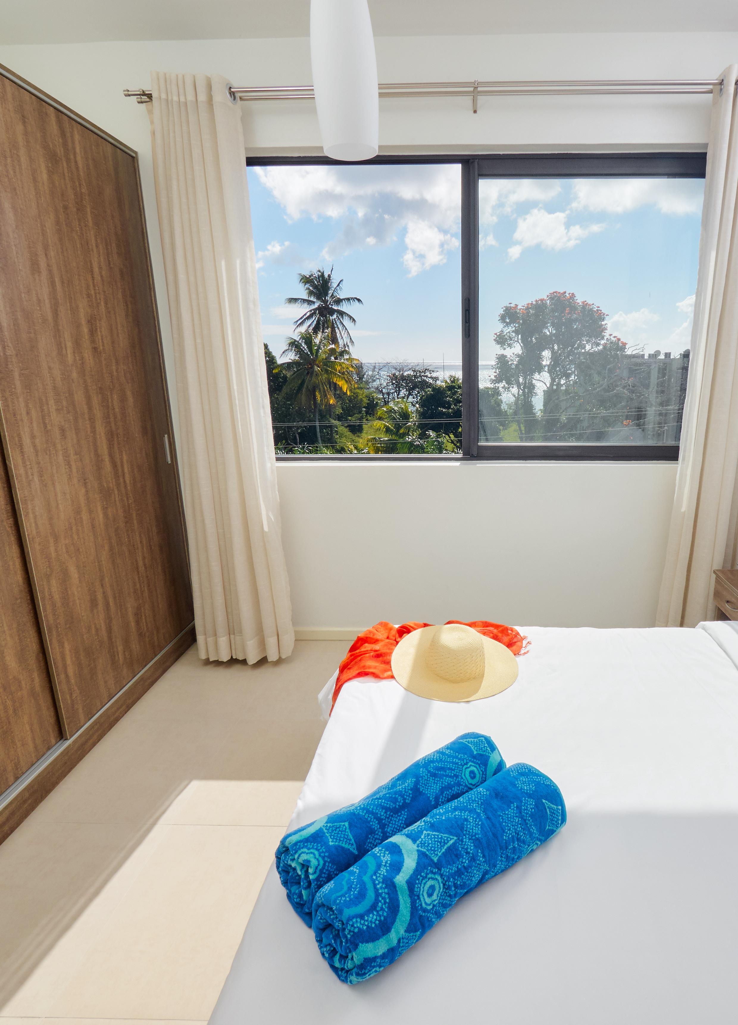 LD Apt Bedroom (3)