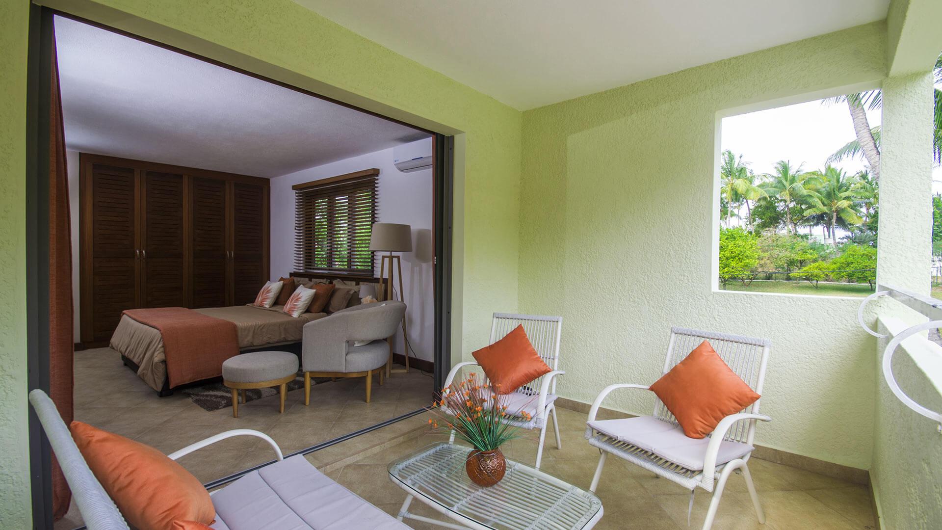 ile-maurice-est-villa-green-badamier-660