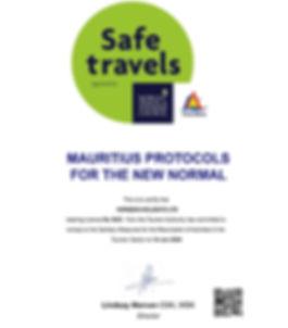 Safe Travel-cert HORIZON.jpg
