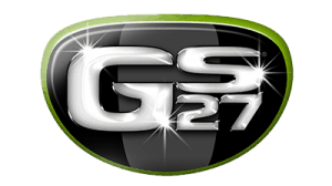 GS27.png