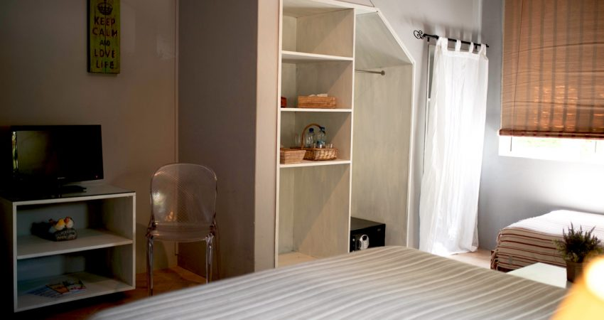 BDT-Standard-Room-5-1170x760-850x450
