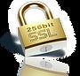 ssl-padlock.png