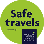 WTTC Safe travel Seal.png