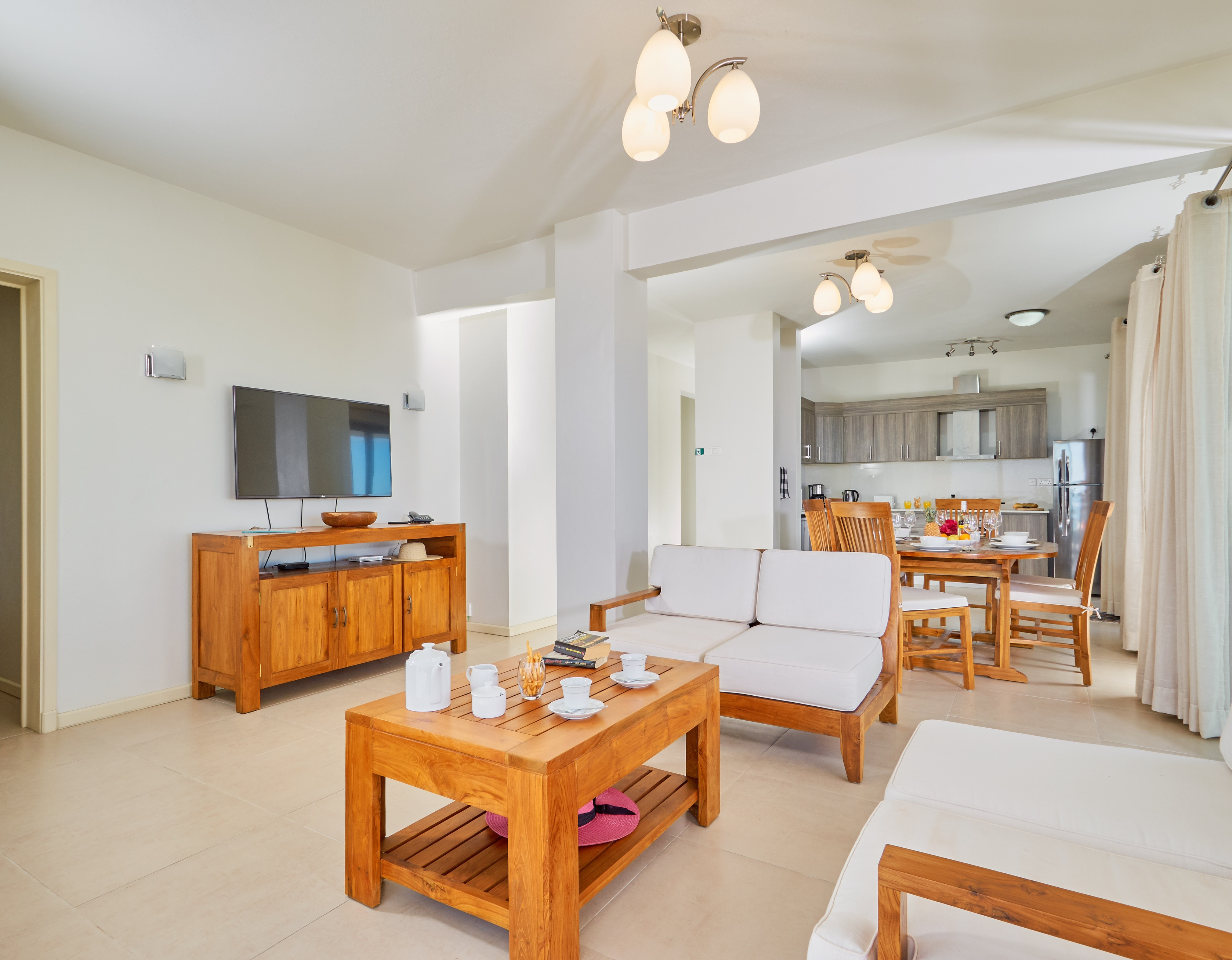 LD Penthouse Living Area (1)