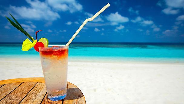 Location vacances Ile Maurice.jpeg