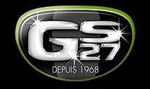 gs27frfr-logo.jpg
