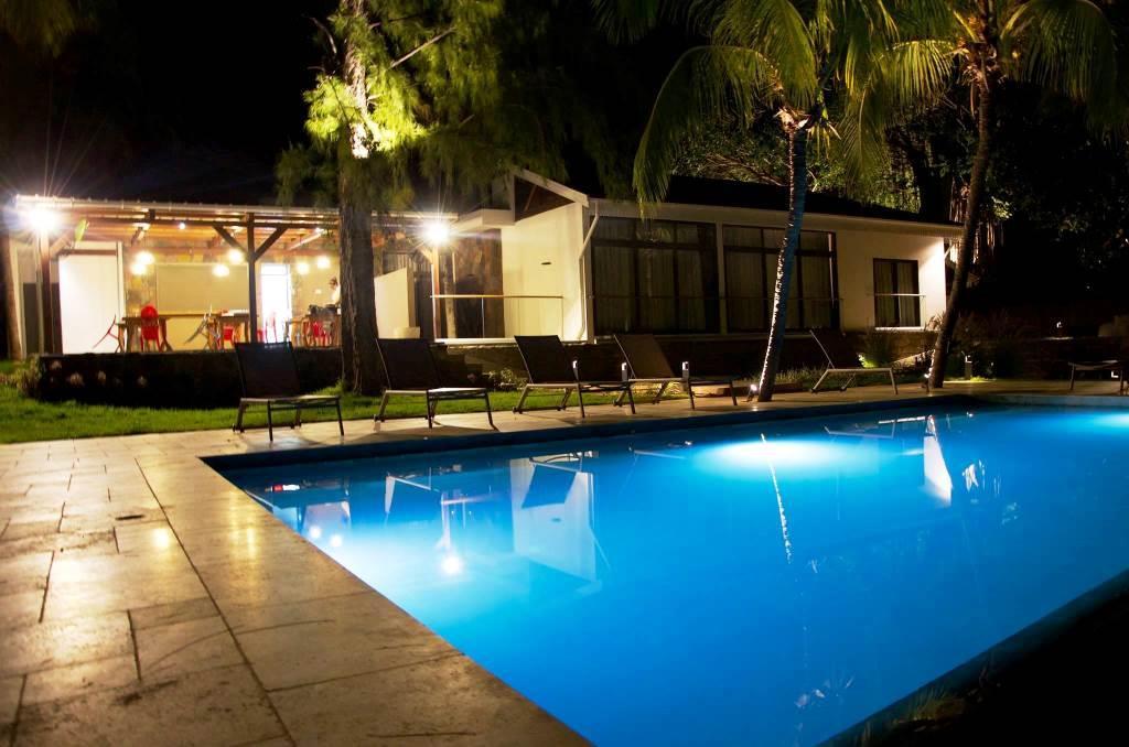 piscine 2 canons